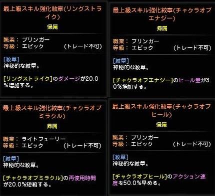 DN 2014-01-23 02-48-54 Thu