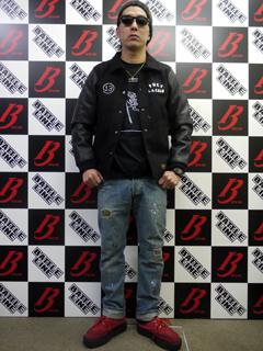 itemblog_2013_12_22-4.jpg