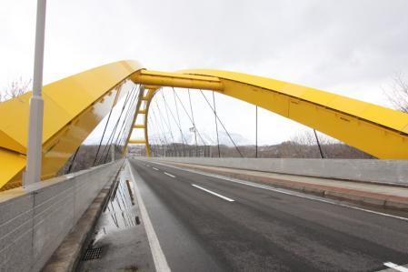 ニセコ大橋_800