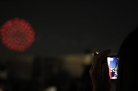 花火撮る。_800