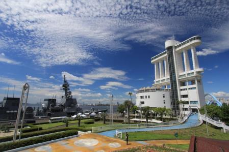 名港あきづき。_800