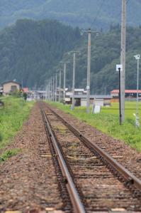 線路。_800