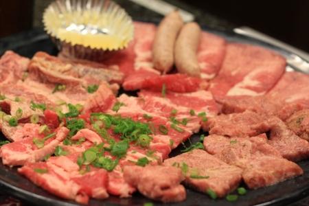 肉。_800