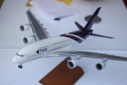 A380_800.jpg