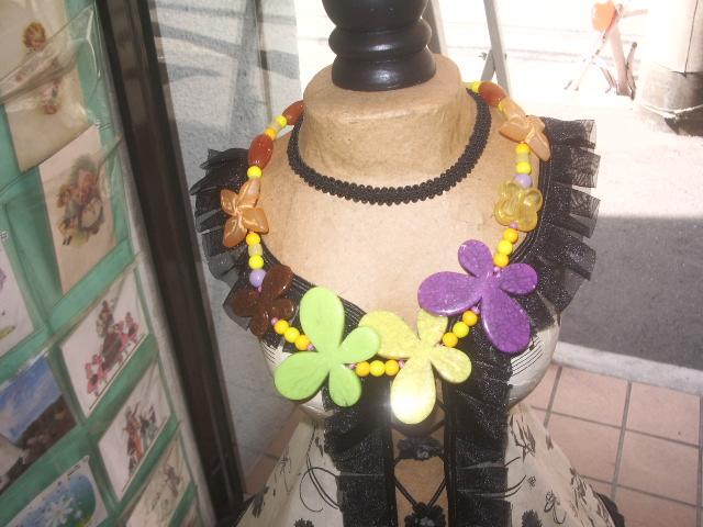 beads 010