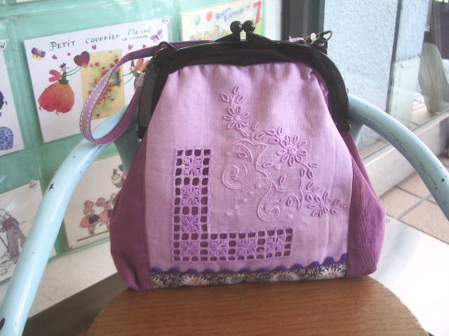gamaguchi bag 003