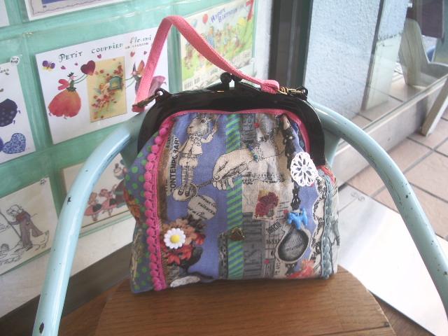 gamaguchi bag 008