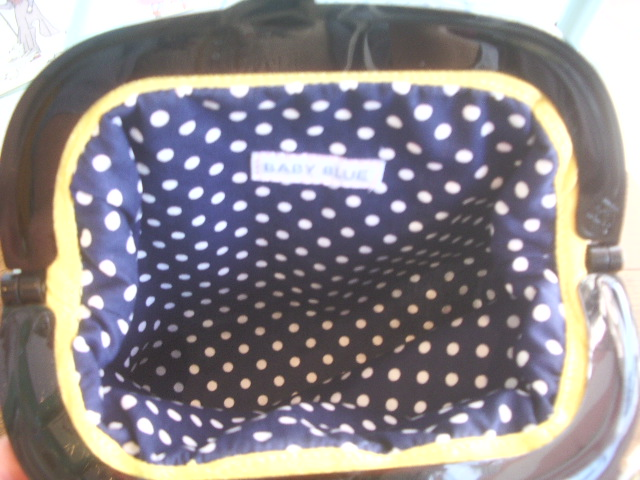 gamaguchi bag 012