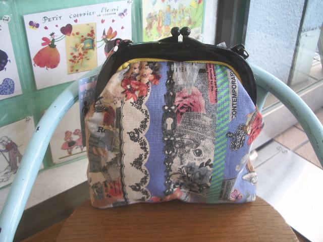 gamaguchi bag 011