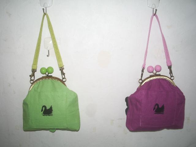 gamaguchi bag 002