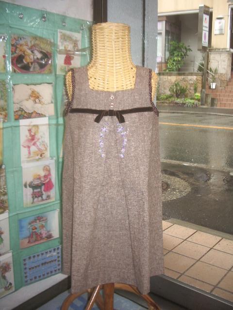 dress 005