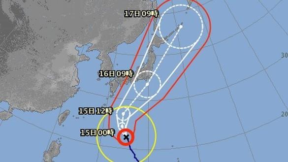 taifu26.jpg