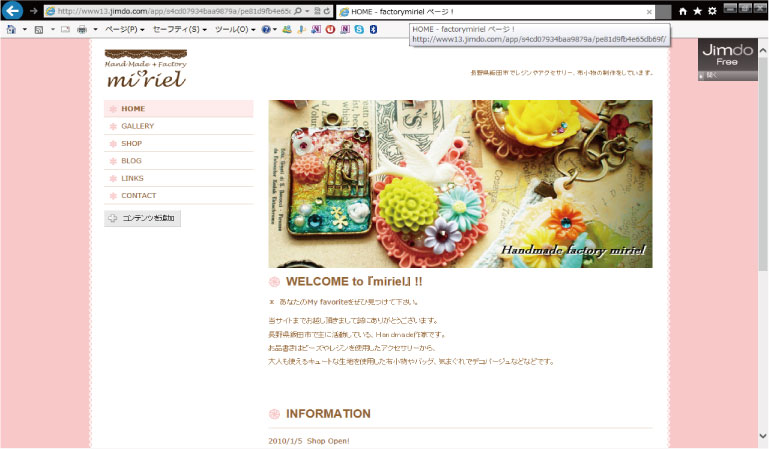 sitesample.jpg