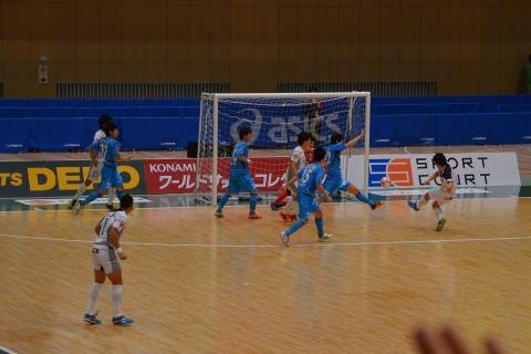20140105_12.jpg