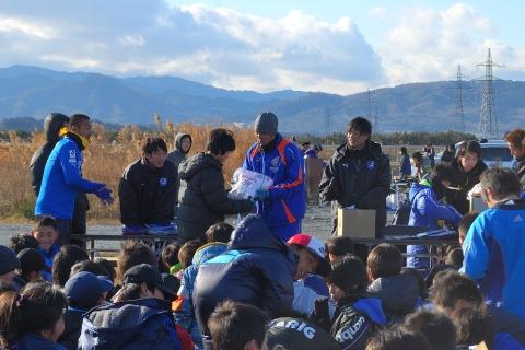 20140111_158.jpg