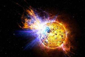 WIKI-NASA-Sun-300x203.jpg