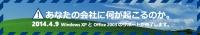 img_hero_01.jpg