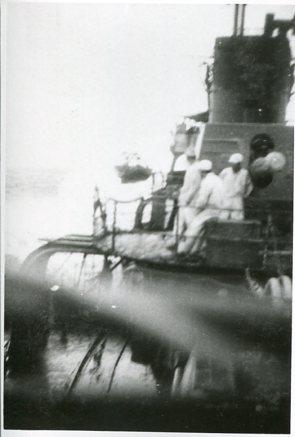 駆逐艦太刀風006