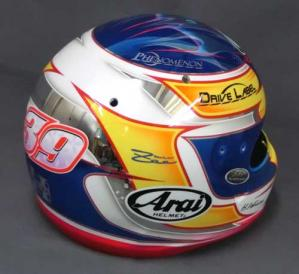 helmet59a