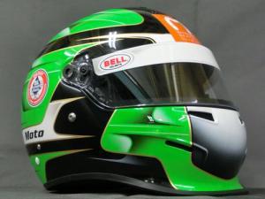 helmet60a