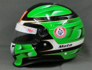helmet60c