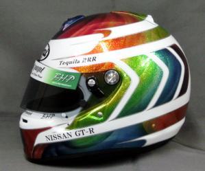 helmet61a