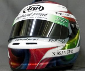 helmet61b