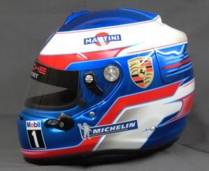 helmet62a