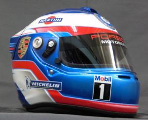 helmet62b