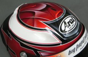 helmet63b