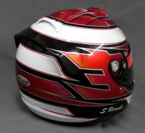 helmet63d