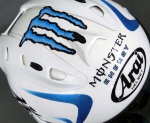 helmet66d