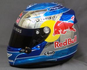 helmet67a
