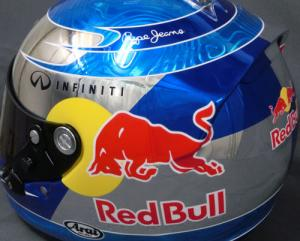 helmet67b