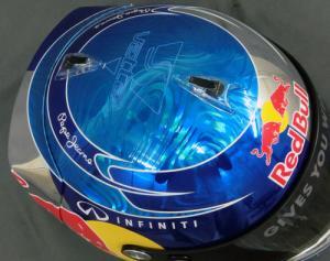 helmet67c