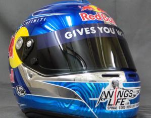 helmet67d