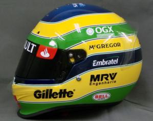 helmet68a