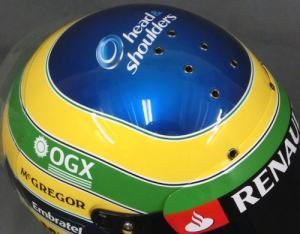 helmet68b