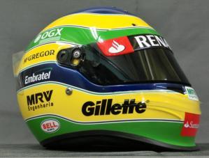 helmet68c