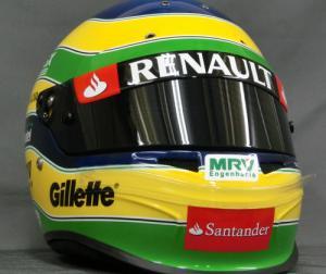 helmet68d