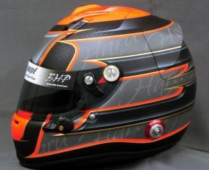 helmet69a