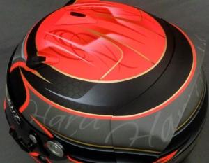 helmet69b