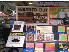 Washed Out_Paracosm_Display2