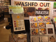 Washed Out_Paracosm_Display12