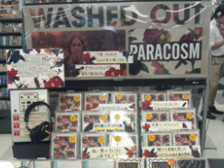 Washed Out_Paracosm_Display25