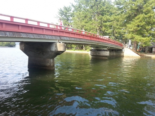 26回転橋 - コピー