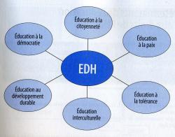 EDH.jpg
