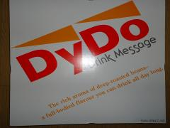 DYDO1.jpg