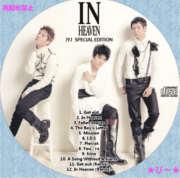 JYJ_InHeaven_SP_CD(Sample).jpg