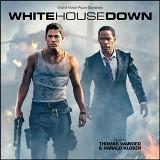 ホワイトハウスダウン
